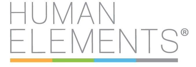 Client Spotlight: Human Elements Consulting