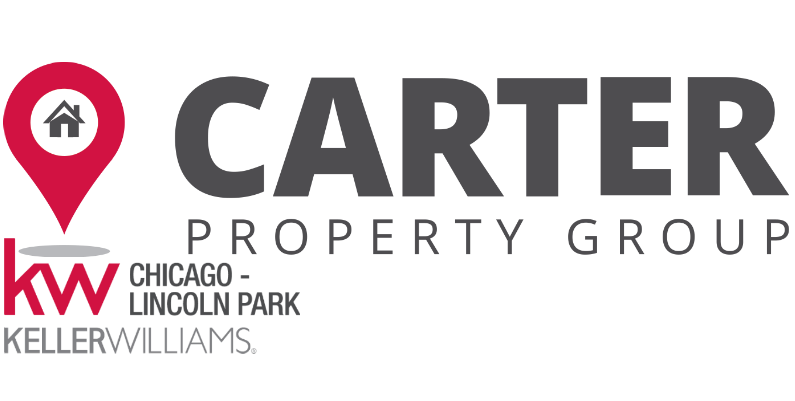 Client Spotlight: The Carter Property Group